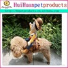 Best quality xxx small dog clothes pet clothes of dog