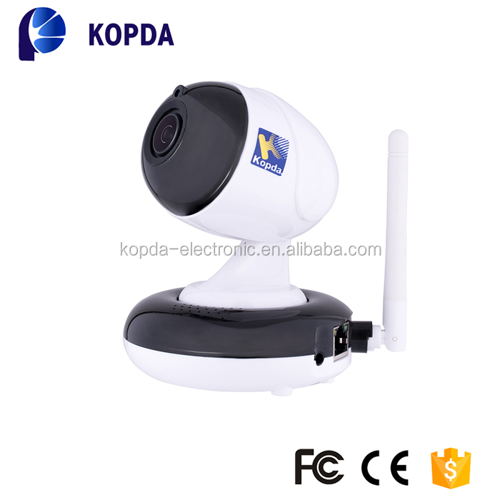 2.8~12mm varifocal lens <strong>1080P</strong> hd zoom 360 wifi camera ip