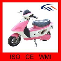 49cc engine for pocket bike design for kids with fine quality and high performance made in china