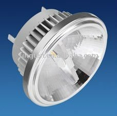 AR111 Citizen COB LED Bulb with Reflector
