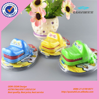 Hot selling cheap custom crocodile dentist toy biting hand toys for kids game