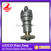 factory provide LC engine cooler water pump tricycle spare parts