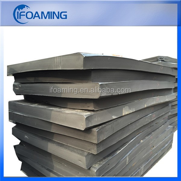 large oderless eva foam sheet shenzhen