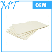 Thin Kraft Paper,Food Grade Greaseproof Paper,Greaseproof Paper For Burger Wrapping cup