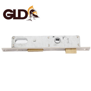 High Quality 1220 Lock Body for Aluminum doors and windows