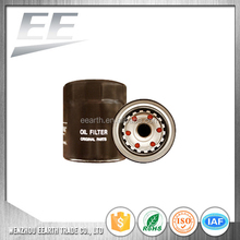 QUALITY,HOT SALE,EXCELLENT OIL FILTER CAP 90915-30002 FOR TOYOTA