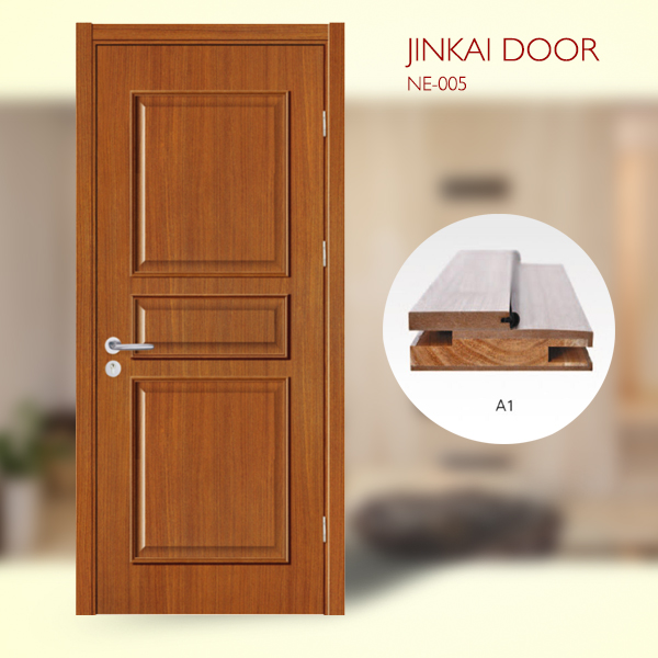 Wooden doors design catalogue