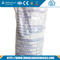 Chinese plant sodium hydrogen carbonate for widely used na2co3