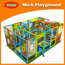 Rainbow play systems parts