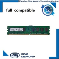ddr ram 100% full compatible ram memory desktop pc6400 800mhz ddr2 2gb 240pin