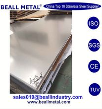Stainless Steel Kitchen Wall Panels