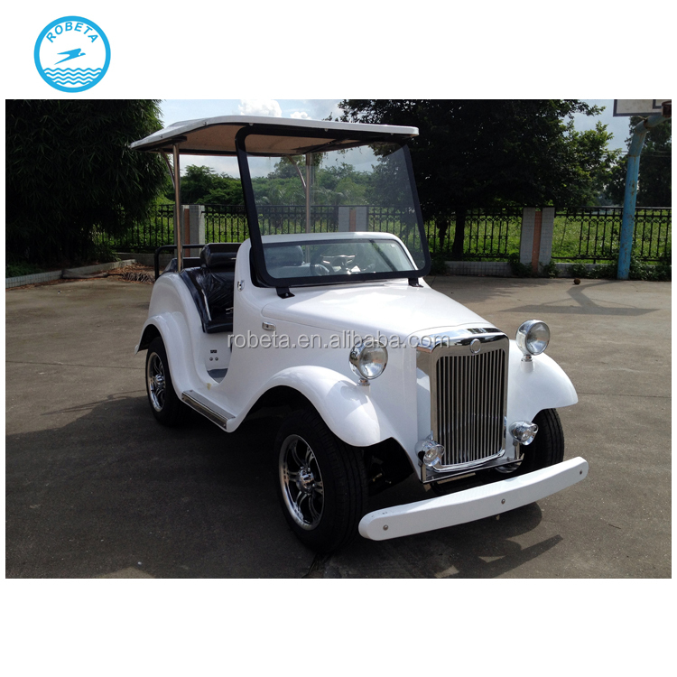 classic design most popular in USA 30km/h used golf car in europe/Whatsapp: 0086-18137714100