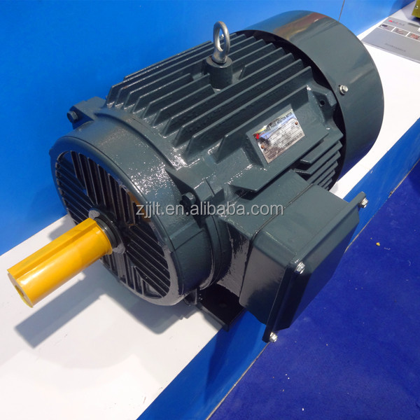 3 phase 220 380v 4 kw 5 5 hp induction motor squirrel for 1 2 hp induction motor