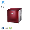 CE certification pellet ice maker(TY-220YB)