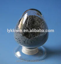 ferro silicon powder used to get molybdenum iron