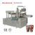 High quality Double Bag Filling Sealing Machine Packing Machine