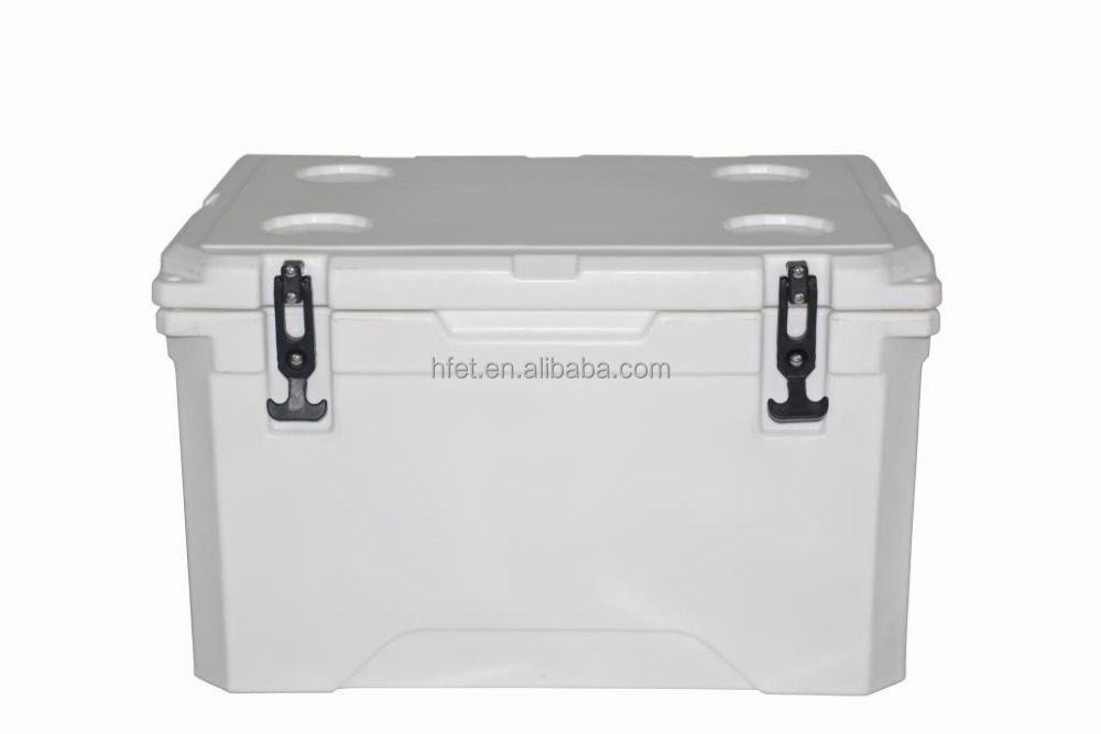 40L USA style LLDPE insulation box or Chilly Bin
