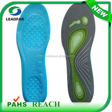 Arch Supports And Foot Orthotics/Making Insoles/China Shoe Insoles Manufacturer