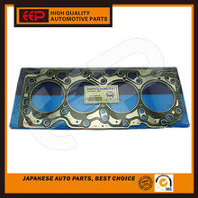 Cylinder head gasket engine 2C for Toyota parts Corolla 11115-64170