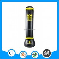 Promotion Inflatable Bop Bag For Adult,Custom Inflatable Punching Bag Highly,Inflatable Punching Dummy