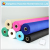 /product-detail/nantong-manufacture-sale-different-kinds-of-fabrics-60134013567.html