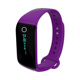 Heart Rate Monitor Camera Music Control Smart Fitness Sport Pedometer Smart Watch