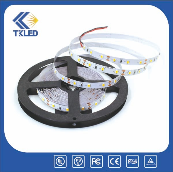 80Ra high brightness DC 12V easy installation led cabinet strip light