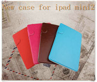 2013 new products for mini ipad case/for ipad mini case