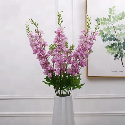 Best Selling Artificial Flower Wholesale, Artificial Flower Decoration
