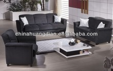 sofa set covers HDS241