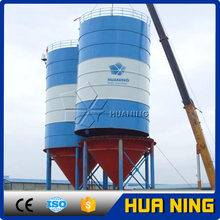 Decomposable Used Grain Silos for Sale