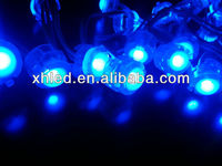 Outdoor decorative led lights for christmas tree wall(CE&ROHS)
