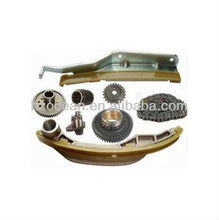 Timing Chain Kit For MITSUBISHI PAJERO ME203100 ME-203100 ME203099