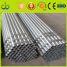 Hot selling 2017 new condition thermal conductivity stainless steel tube