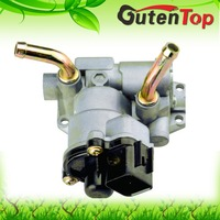 Hot Sale Gutentop MD614946 IACV Idle Air Control Valve Idle Speed Motor for TOYOTA