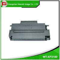 XP3100 Compatible for Xerox Phaser 3100MFP 106R01378 3100