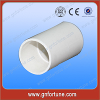 Hot Sale Hot Tub PVC Fittings