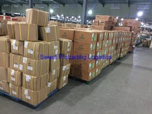 The safest DHL/FedEx/UPS international shipping rates from China to Amazon USA/Canada/Europe/JP