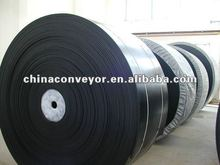 2012 New design canvas conveyor transport belt