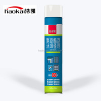 transparent structural glazing colored General purpose silicone glass sealant