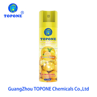 2018 hot sale Wholesale price Home Air Freshener Use and Air Fresheners Type 300ml air freshener spray