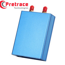 TC55 low Cost GPS Tracker GSM/GPS Tracker GPS Vehicle Tracking Device