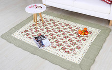 Direct factory price crazy seling most popular office carpet