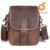 cheap price customized camera bag dslr shoulder camera bag cheap camera bag