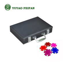 professional novelty poker chips set 200pcs