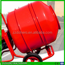 central machinery cement mixer parts