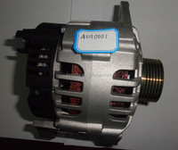 Peugeot 405 alternator generator most valuable alternator for sale
