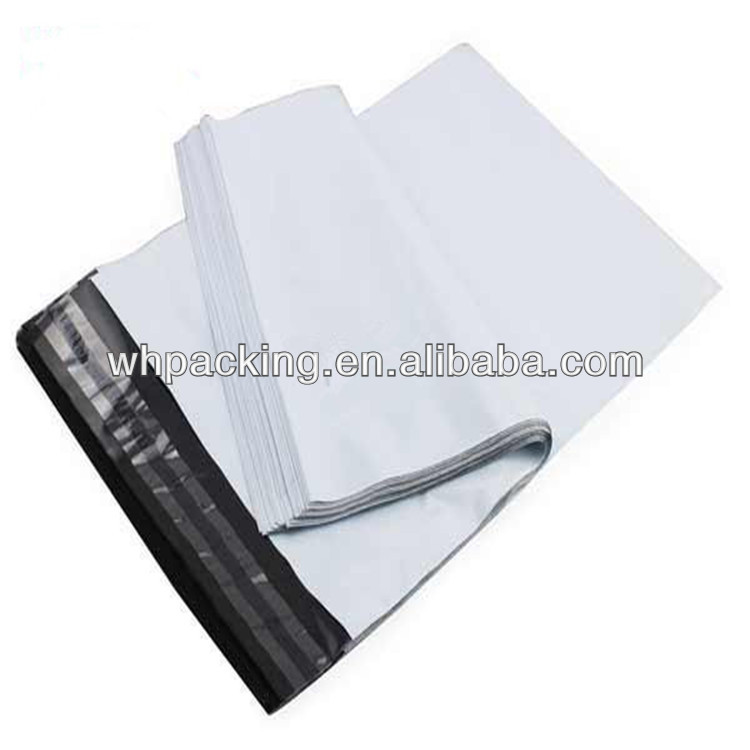 courier packaging bag,courier plastic bags