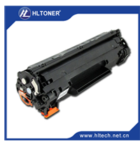 Compatible Konica Minolta toner cartridge TN-216 for Konica Minolta Bizhub C220/280