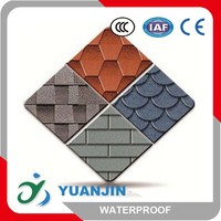 High quality asphalt shingle roof, asphalt shingle manufacturers OEM